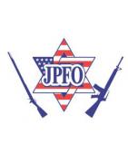 The JPFO Store