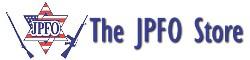 JPFO Store